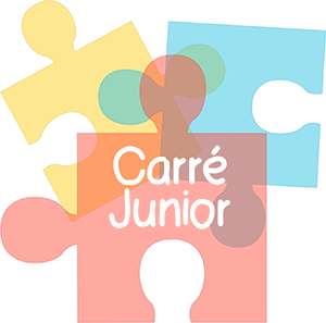 Carré Junior